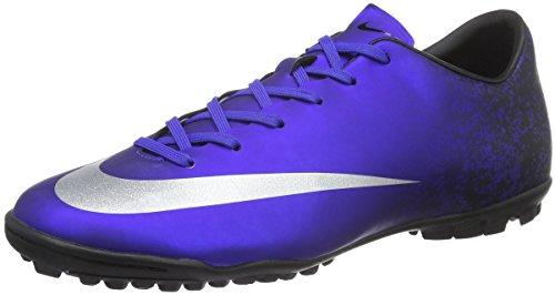 scarpe calcetto uomo nike 41
