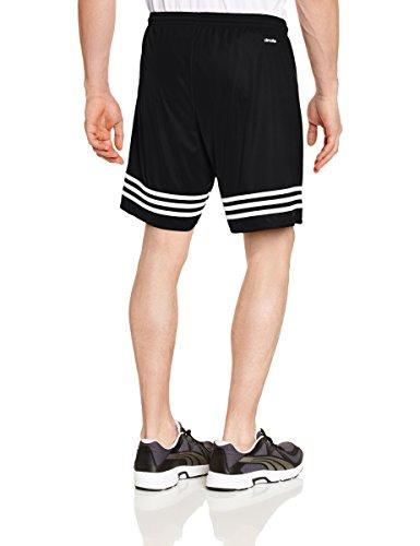 l'ultimo 10102 af75c Pantaloncini calcio - Adidas Entrada 14 - Pantaloncini da ...