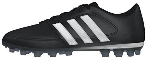 misure nike scarpe da calcio