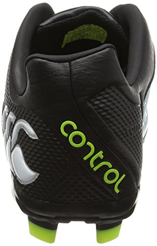 quality design adb95 98405 Scarpe da Rugby - Canterbury Control Club Blade Scarpe da ...