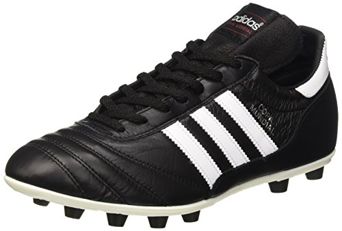 scarpe di uomo adidas