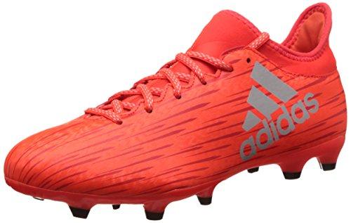 adidas x scarpe da calcio uomo